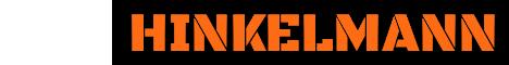 Mobile Autoaufbereitung und Nanoversiegelung für Burgau, Lauingen, Wertingen, Leipheim, Mindelheim, Thannhausen, Günzburg, Jettingen, Scheppach, Ichenhausen, Kammeltal, Augsburg, und Neu-Ulm!