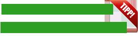 Auto Desinfektion Ozonbehandlung Geruch Neutralisierung Ozonreinigung Autoaufbereitung und Nanoversiegelung für Burgau, Lauingen, Wertingen, Leipheim, Mindelheim, Thannhausen, Günzburg, Jettingen, Scheppach, Ichenhausen, Kammeltal, Augsburg, und Neu-Ulm!